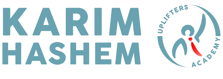 Karim Hashem